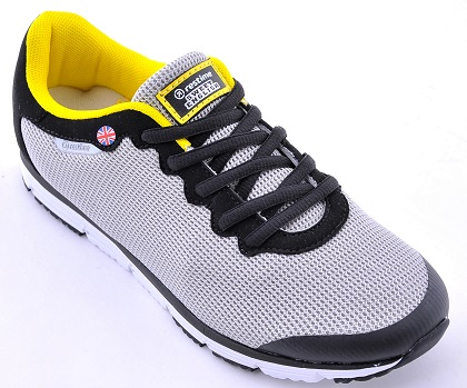 PWL14735_GREY_BLACK_YELLOW_кросс_36-40