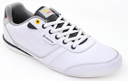 PMO13073 WHITE_BLACK_кросс_41-45 Т