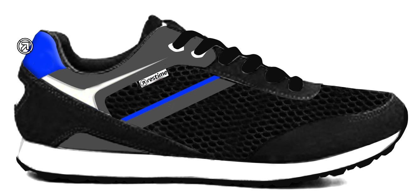 PML15108_BLACK_D.GREY_BLUE_ретро_41-45