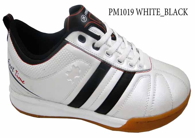 PW1067-B_WHITE_BLACK_RED_фут.зал_36-41