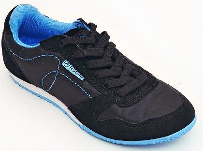 UWB14115_BLACK_BLUE_WHITE_кросс_36-40