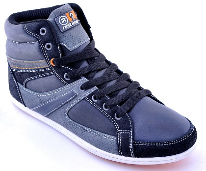 PMB14106_BLACK_D.GREY_кр выс_41-45