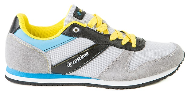 PWL15034_GREY_BLACK_YELLOW_ретро_36-41