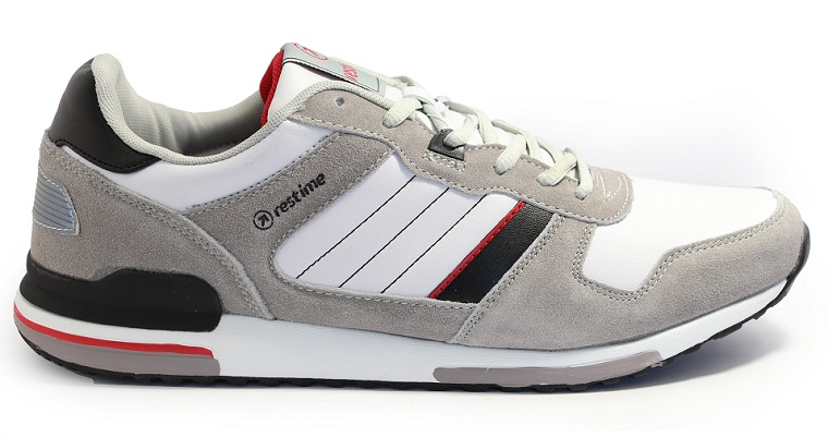 PMB15054_GREY_WHITE_BLACK_41-45