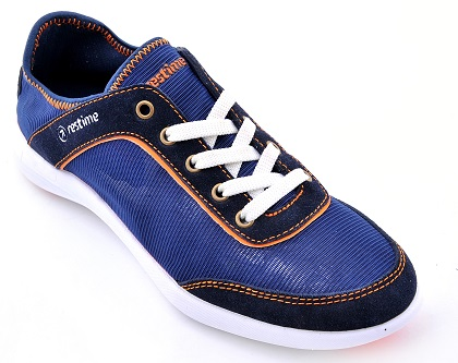 UWL14729_NAVY_WHITE_ORANGE_кросс_36-40