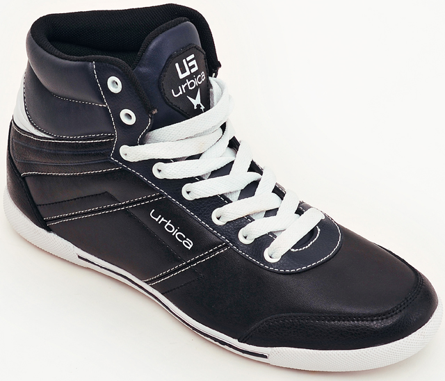 PMB13066_BLACK_NAVY_WHITE_кр выс_41-45