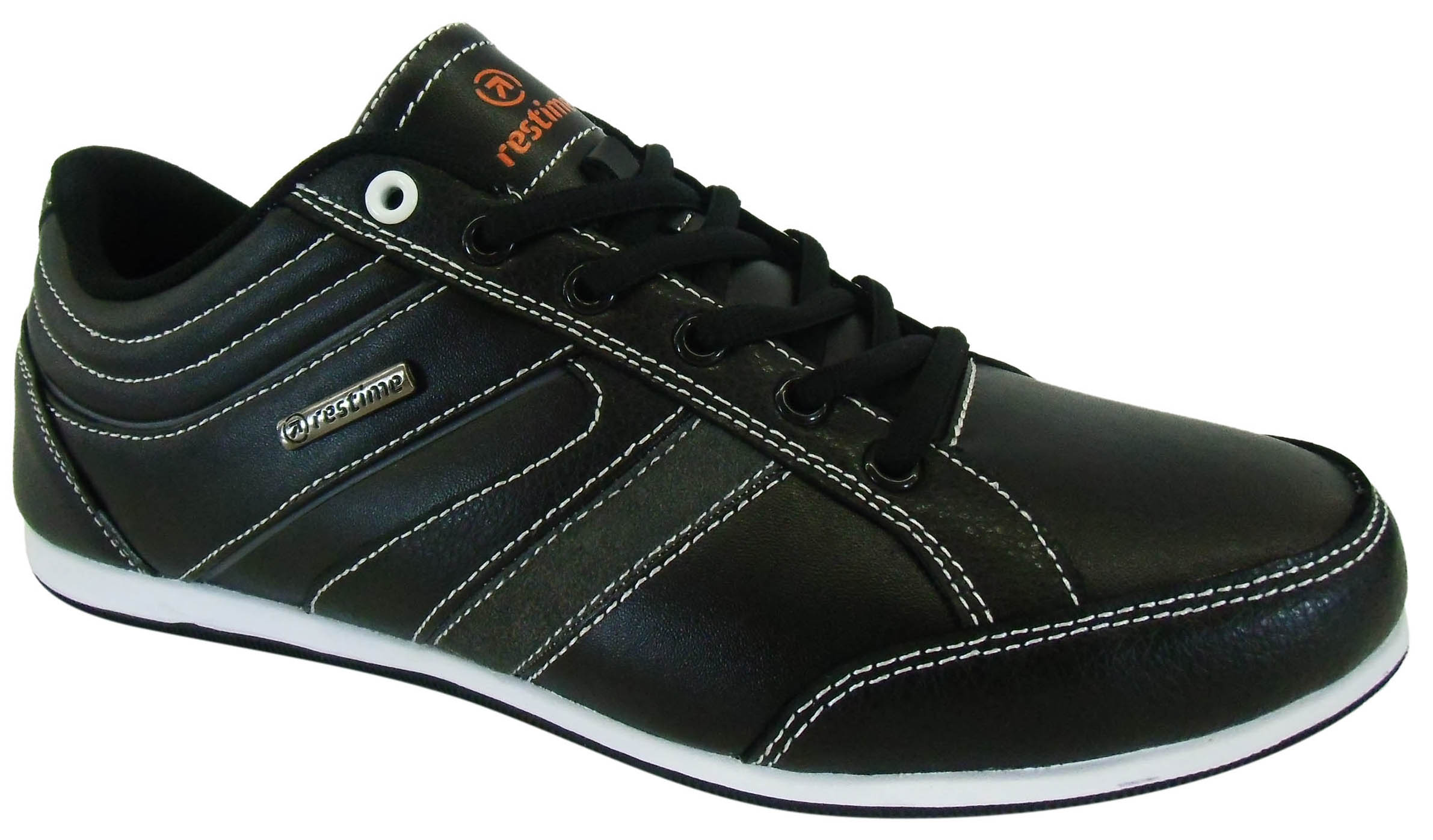 PMO14109_BLACK_D.GREY_кросс_41-45