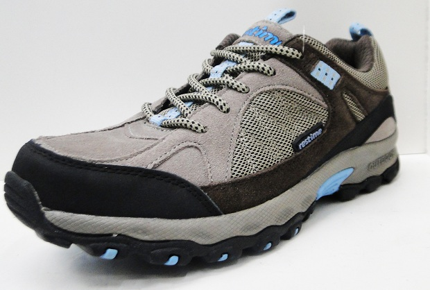 LWO12103 (L1003A)_GRAY SILVER_outdoor_36-40