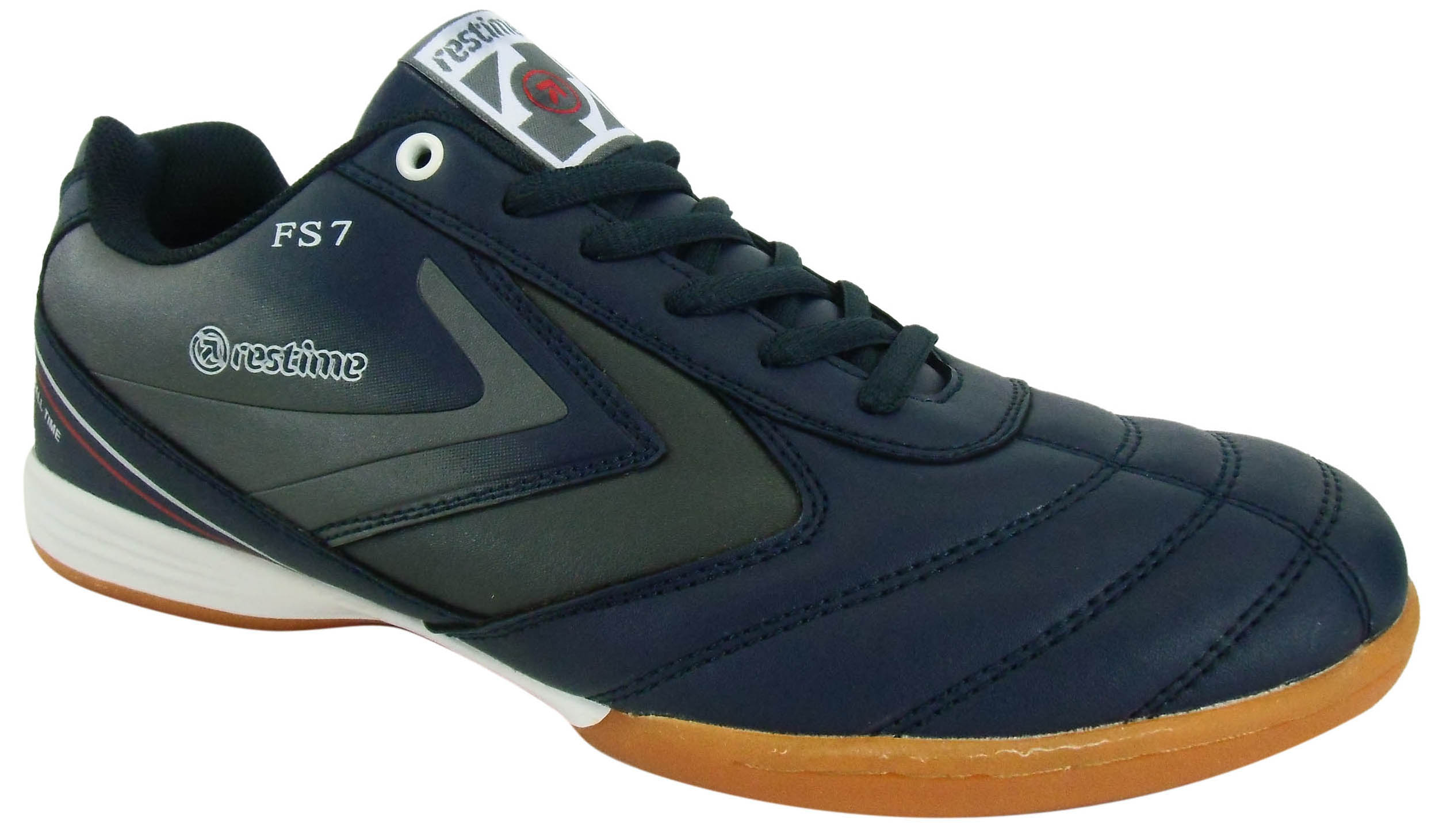 PMO14199_NAVY_D.GREY_футзалы_41-45