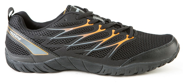 PML15087_BLACK_ORANGE_кросс_41-45