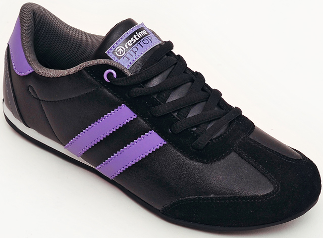 PWB13130_BLACK_D.GREY_PURPLE_кросс_36-40