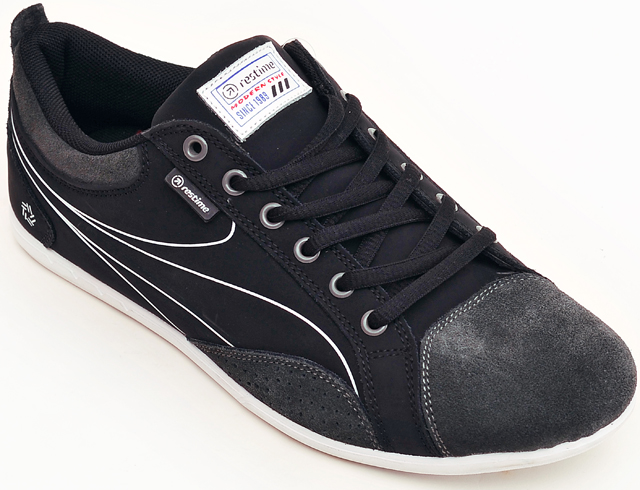 PMB13099_BLACK_D.GREY_WHITE_кросс_41-45