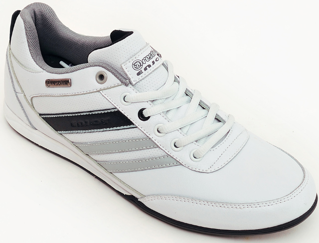 PMB13079_WHITE_GREY_BLACK_кросс_41-45