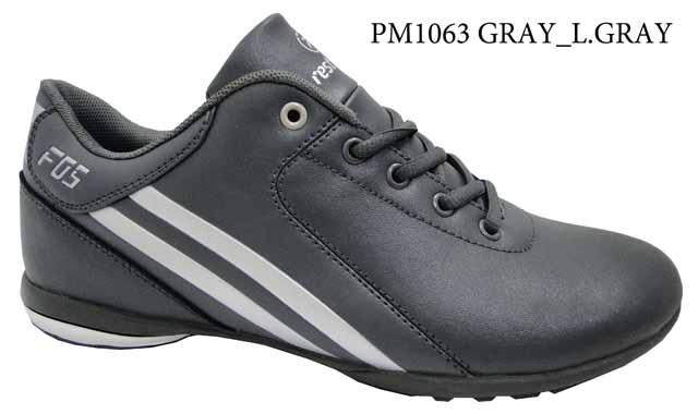 PM1063-H_D.GREY_SILVER_кроссовок_42-46