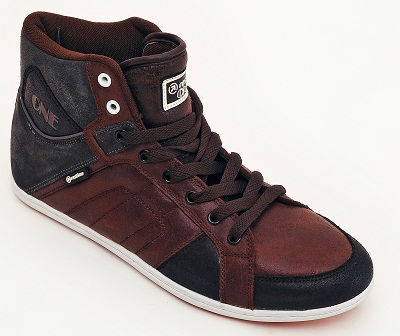 PMO13061_BROWN_BLACK_D.GREY_кр выс_41-45