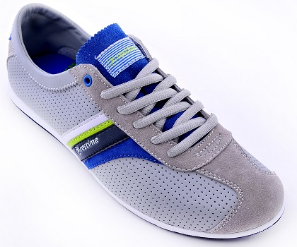 PWB14161_GREY_BLUE_WHITE_кросс_36-40