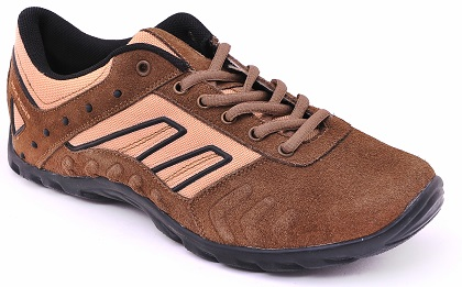 PMO13118_D.BROWN_L.BROWN_BLACK_outdoor_41-45