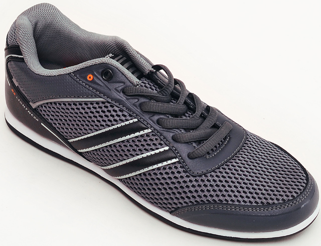 PWL13267_D.GREY_BLACK_SILVER_кросс_36-40