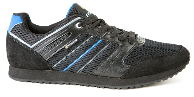 PML15098_BLACK_BLUE_ретро_41-45