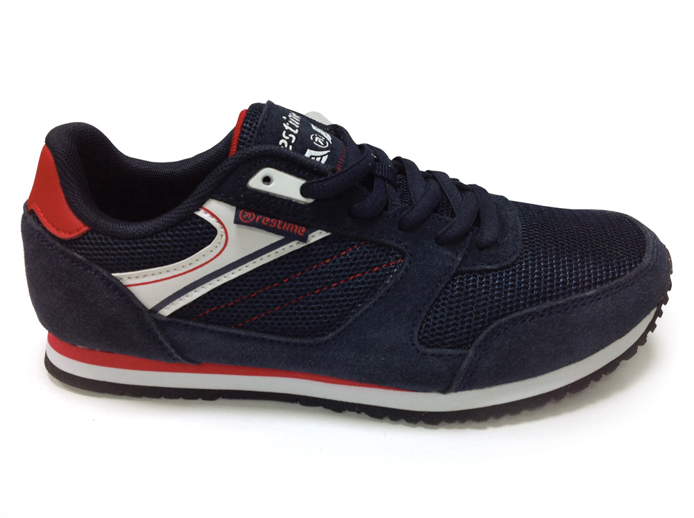 PWL15026_NAVY_WHITE_RED_ретро_36-41