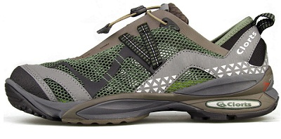 WT-18C_OLIVE_GREEN_outdoor_41-44