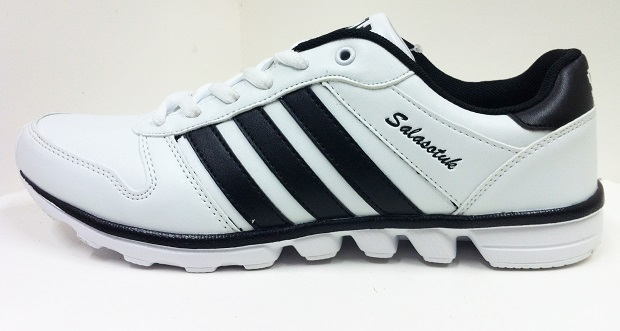 MB130-1_WHITE_BLACK _36-41 кз