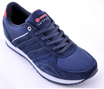 PWB14031_NAVY_GREY_RED_классика ретро_36-40