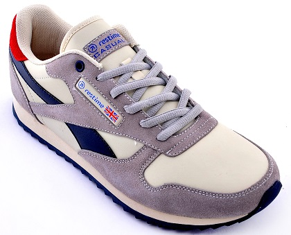 PMO14075_GREY_BEIGE_NAVY_RED_41-45