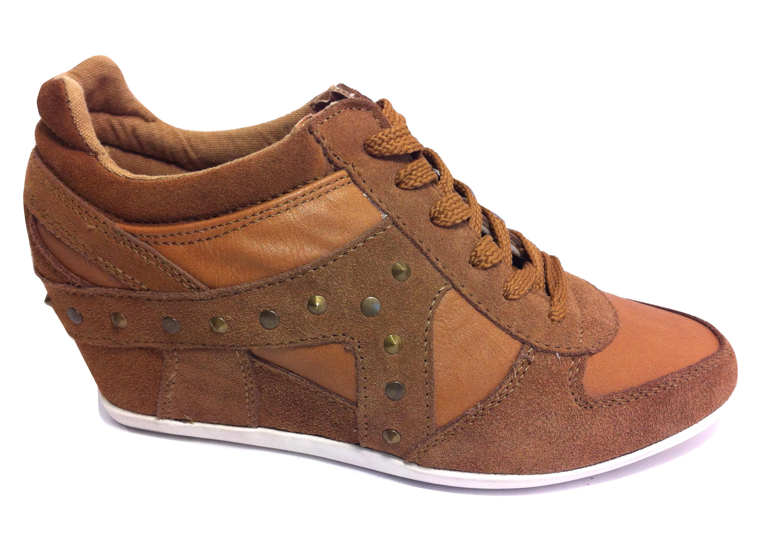 FWB13415_BROWN_крос.платформа_36-40