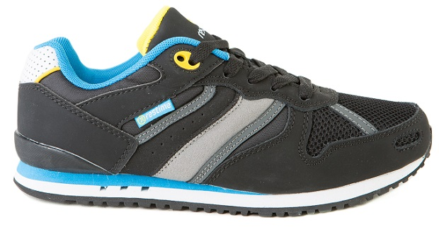 PWL15061_BLACK_D.GREY_BLUE_YELLOW_ретро_36-41