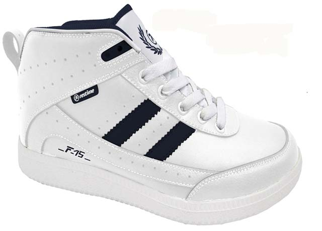 PM1058-B_WHITE_BLACK_шуз выс_42-46