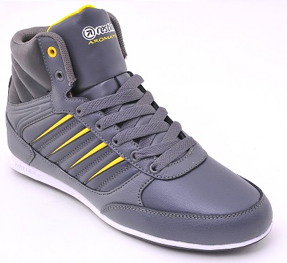 PWO13532_D.GREY_BLACK_YELLOW_кр выс_36-40