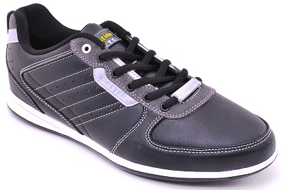 PMO13382_BLACK_D.GREY_L.GREY_кросс_41-45