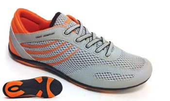 PWL14227_GREY_ORANGE_кросс_36-40