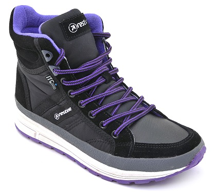 VWO13649_BLACK_PURPLE_кр выс_36-40