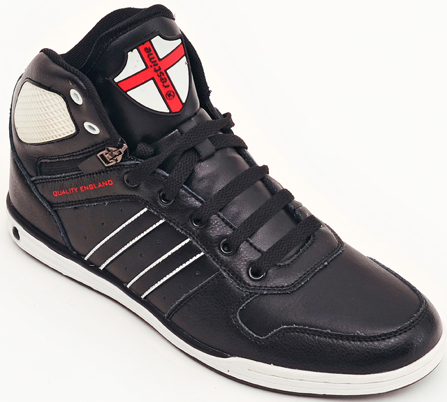 PMB13008_BLACK_WHITE_RED_41-45