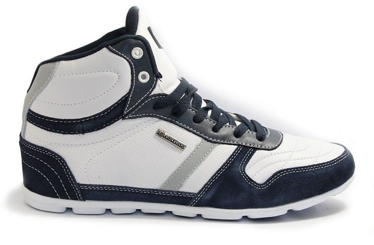 PMB14066_WHITE_NAVY_GREY_кр выс_41-45