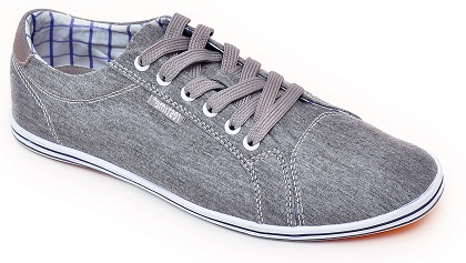 WML14254_GREY_WHITE_кросс_41-45