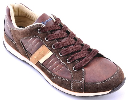 CMB14015_BROWN_кросс_41-45