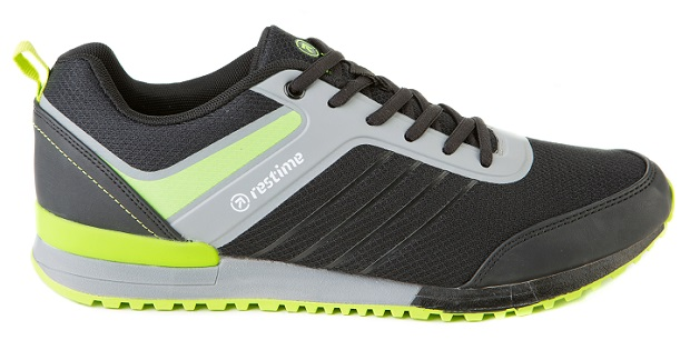 PML15089_BLACK_GREY_L.GREEN_ретро_41-45