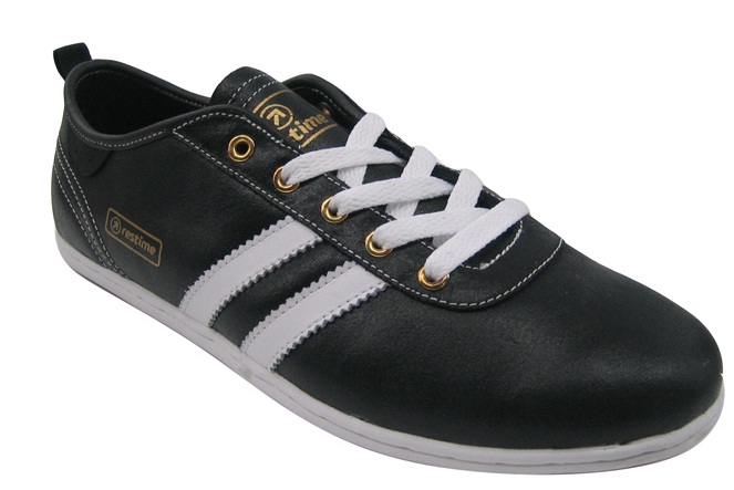 PMO12362_BLACK_WHITE_GOLD_кросс_41-45