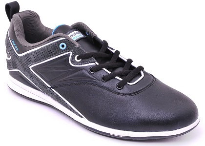 PMO13081 BLACK_D.GREY_WHITE_кросс_41-45